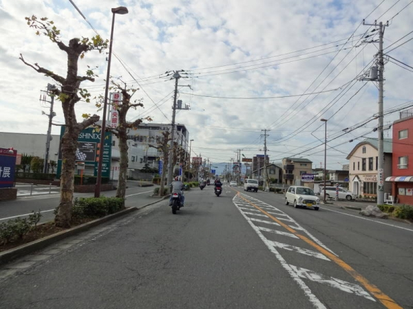 2013-10-14 伊豆 009