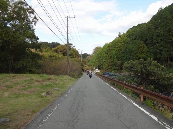 2013-10-14 伊豆 041