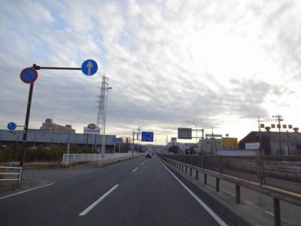 2014-01-03 三浦七福神 002