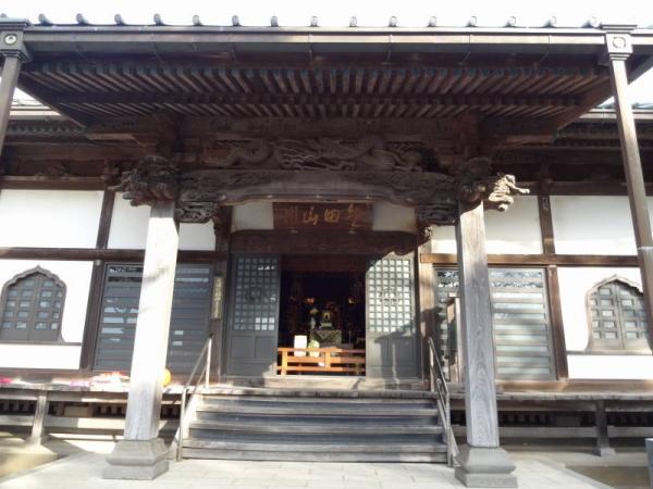 2014-01-03 三浦七福神 018