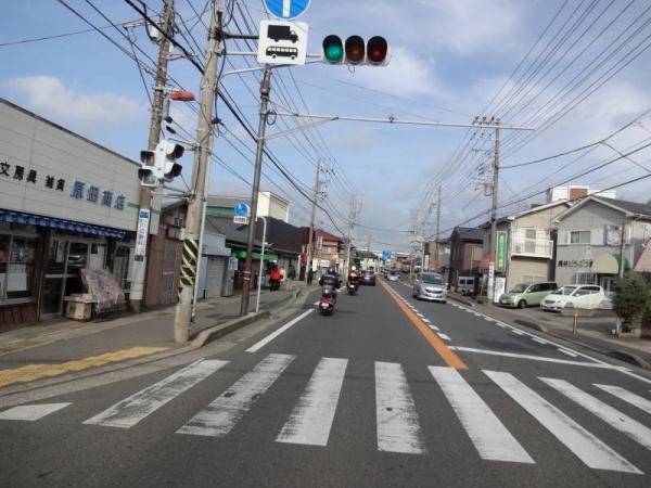 2014-01-03 三浦七福神 044