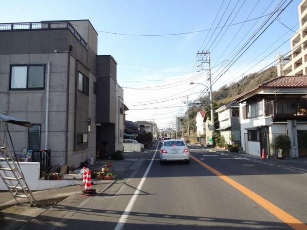 2014-01-03 三浦七福神 055