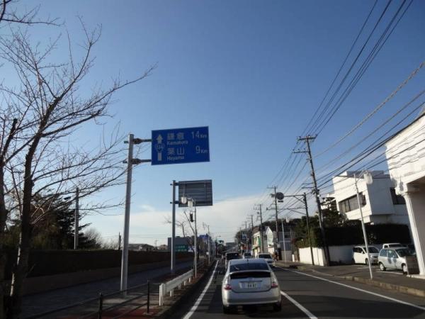 2014-01-03 三浦七福神 054