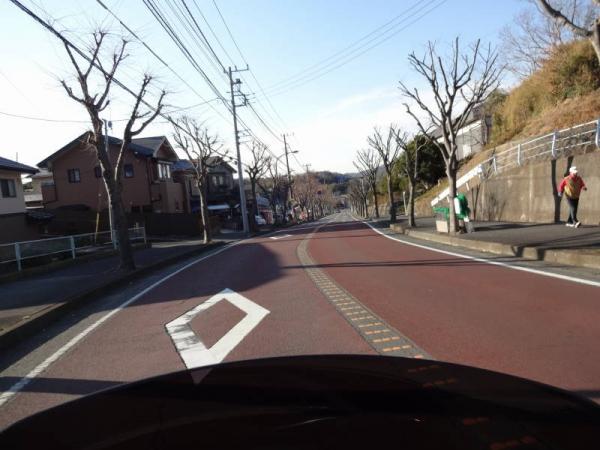 2014-01-03 三浦七福神 053