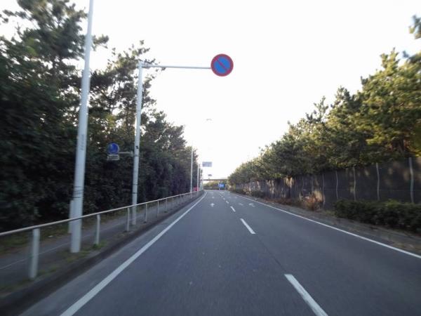 2014-01-03 三浦七福神 059
