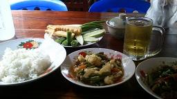 DSC_0038-10myanmar food