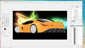 Desktop_2013_07_13_01_24_10_139.jpg