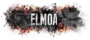 ELMOA.jpg