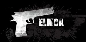 ELMOA.png