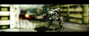 HawkenGame-Win32-Shipping_2013_10_04_23_01_12_3.jpg
