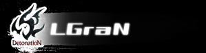 LGraN.png