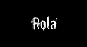 Rola.png
