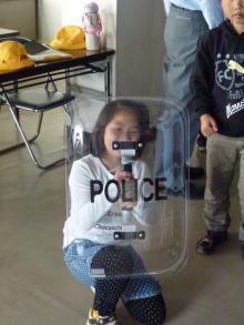 警察13-7