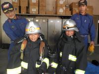 消防13-10