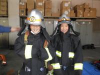 消防13-11