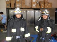 消防13-12