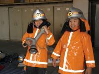 消防13-16