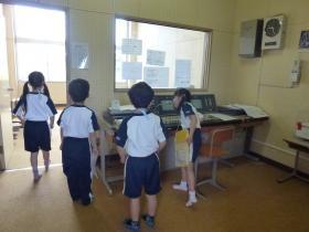 学校探検13-3