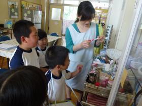 学校探検13-4