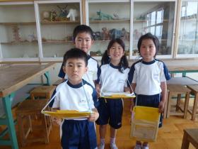 学校探検13-5