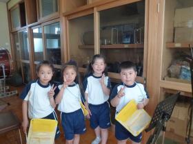 学校探検13-6