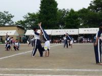 運会13-75