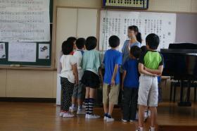 自由参観13-4