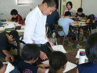 夏学習137-15