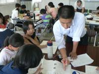 夏学習137-16