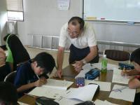 夏学習137-17