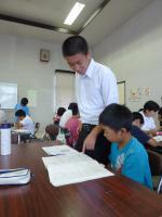 夏学習137-19