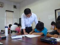 夏学習137-20