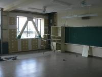 夏校舎13-11