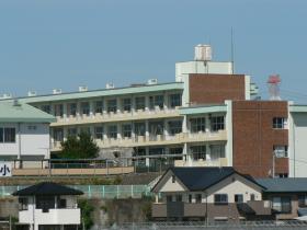 校舎139-5