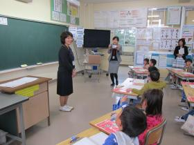 授業研1310-1