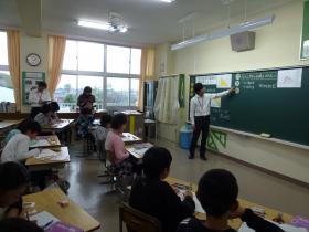 授業研1310-7