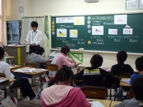 授業研1310-9