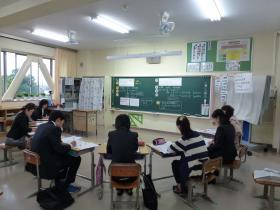 授業研1310-11