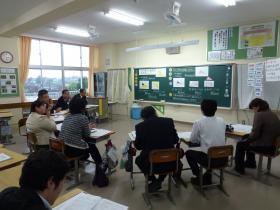 授業研1310-12