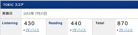 182_score