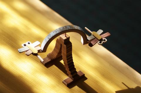sx-トンボ木工