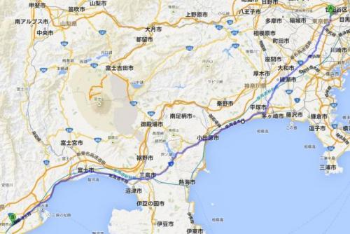 東京→静岡_convert_20130727123809_convert_20130727124044