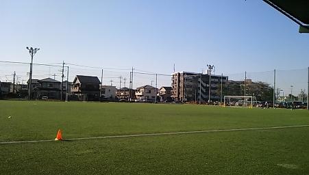 20140112-2.jpg