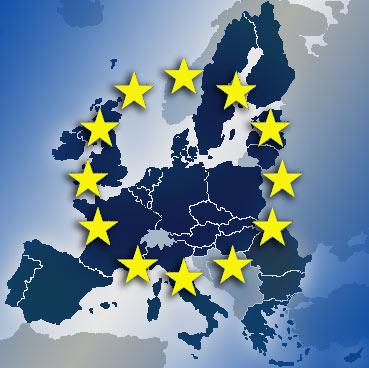EUのimage