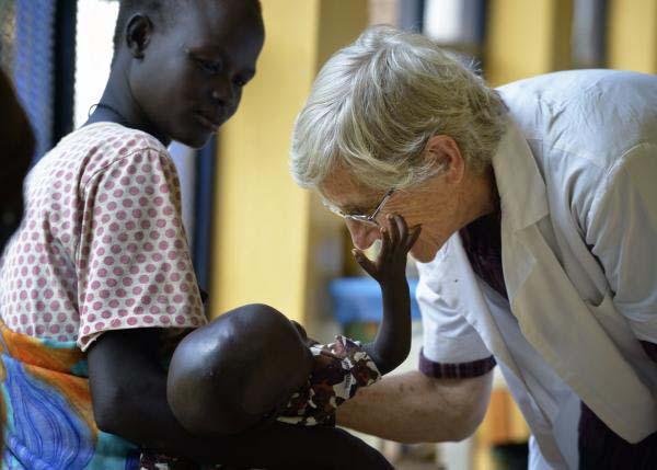 南スーダンの子供の補足image_convert_20131231042942