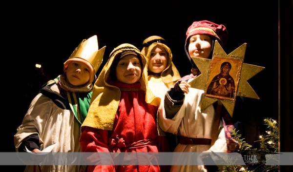 ご公現祭の様子(子供たち)補足image_convert_20140105165422