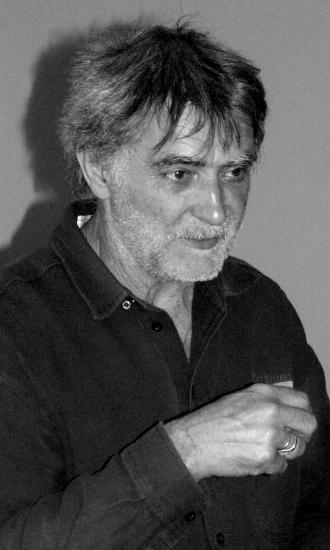 イゴール・チャルコフスキーimage