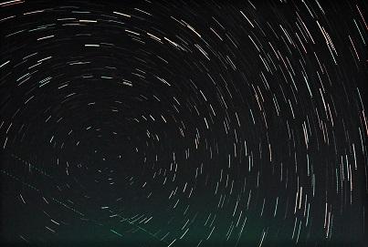 新潟の星s