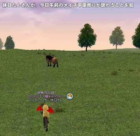 mabinogi_2013_05_03_002.jpg