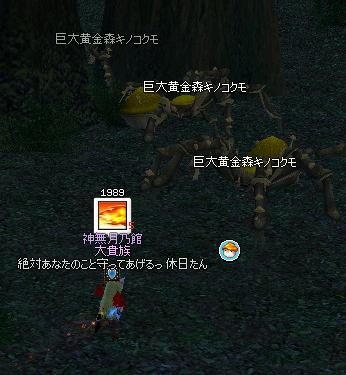 mabinogi_2013_05_13_002.jpg